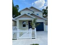 View 2912 N 21St St Tampa FL