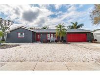 View 12390 91St Ave Seminole FL