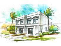 View 2401 W North B St # B Tampa FL