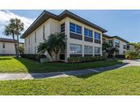 View 4715 Jasper Dr # 101 New Port Richey FL