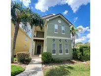 View 4009 Bangalow Palm Ct Tampa FL