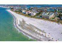 View 12000 Gulf Blvd # 507-S Treasure Island FL