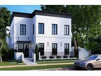View 222 16Th Ave N St Petersburg FL