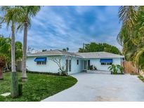 View 920 Narcissus Ave Clearwater FL