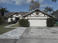 View 4703 Orange Grove Way Palm Harbor FL