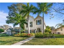 View 176 26Th Ave N St Petersburg FL