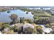 View 150 Charleston Ave Crystal Beach FL