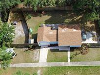View 5856 11Th Ave S Gulfport FL