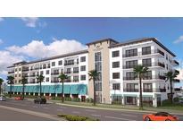 View 300 150Th Ave # 507 Madeira Beach FL