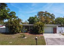 View 1739 Kenilworth Dr Clearwater FL