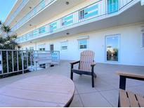 View 5575 Gulf Blvd # 231 St Pete Beach FL