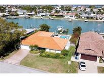 View 750 116Th Ave Treasure Island FL
