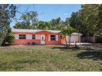 View 3942 15Th Ave Se Largo FL