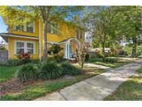 View 834 26Th Ave N St Petersburg FL