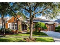 View 14608 Tudor Chase Dr Tampa FL