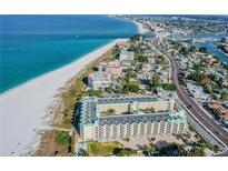 View 12000 Gulf Blvd # 403-S Treasure Island FL