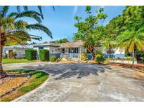 View 7109 Park St S St Petersburg FL