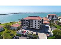 View 6357 Bahia Del Mar Blvd # 406 St Petersburg FL