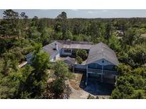 View 7941 Sycamore Dr New Port Richey FL