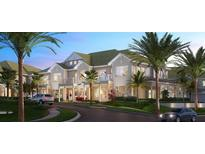 View 14 Country Club Ln # 403 Belleair FL