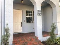 View 6030 Yeats Manor Dr # 106 Tampa FL