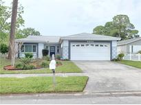 View 6962 125Th Ter Largo FL