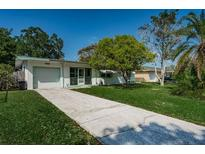 View 10709 115Th Ave Largo FL