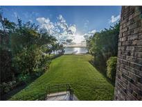 View 1820 Park N St St Petersburg FL