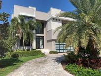 View 335 Brightwaters Blvd Ne St Petersburg FL
