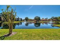 View 8199 Terrace Garden Dr N # 109 St Petersburg FL