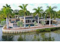Photo 3 of 2785 Bayside S Dr St Petersburg FL 33705 | MLS U8117878