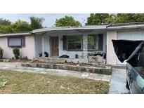 View 5340 Moog Rd Holiday FL