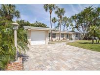 View 204 162Nd Ave Redington Beach FL