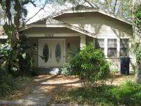 View 1022 E Crenshaw St Tampa FL
