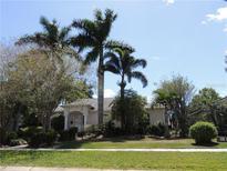 View 330 47Th Ave N St Petersburg FL