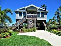 View 16205 3Rd St E Redington Beach FL