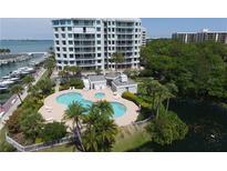 View 1 Seaside Ln # 201 Belleair FL