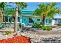 View 301 160Th Ter Redington Beach FL