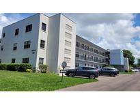 View 5969 Terrace Park Dr N # 303 St Petersburg FL