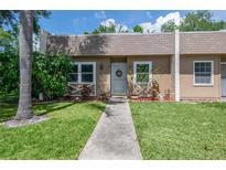 View 11511 113Th St # 4A Seminole FL