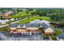 View 200 Country Club Dr # 1506 Largo FL