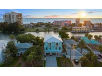 View 4120 Belle Vista Dr St Pete Beach FL