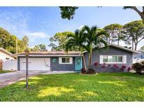 View 11099 65Th Ter Seminole FL