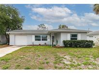 View 452 81St Ave St Pete Beach FL