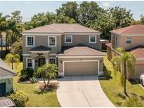View 2805 22Nd St E Palmetto FL