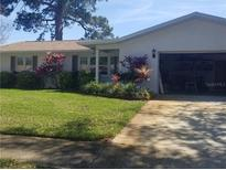 View 13534 91St Ave N Seminole FL