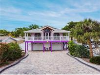 View 726 E Gulf Blvd Indian Rocks Beach FL