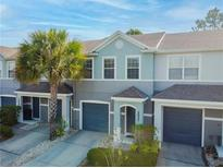 View 2037 Strathmill Dr Clearwater FL
