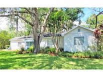 View 6001 17Th Ave S Gulfport FL