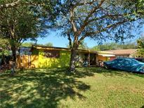View 5130 N Ridge St N St Petersburg FL